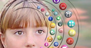 Cybergrooming hoe kan ik mijn kind hiervoor beschermen social media