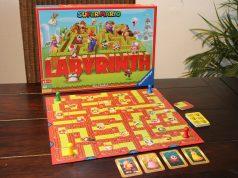 De leukste spelletjes van Ravenburger voor jong en oud