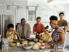 11 Dingen die elke ouder met zijn kind moet doen - de ultieme bucketlist voor ouders
