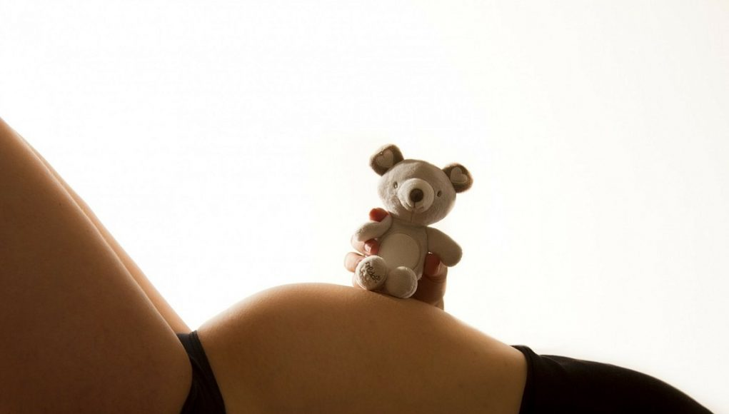 5 Vitamines die onmisbaar zijn voor zwangeren