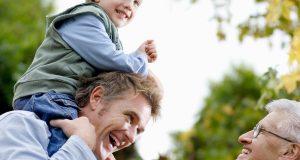 9 Tips voor een gezellige en leuke Vaderdag