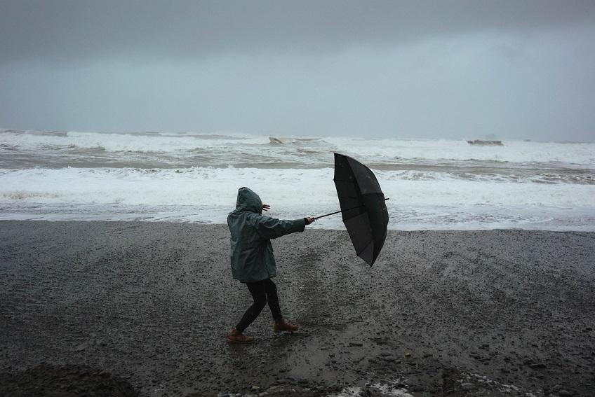 Voorkom onverwachte kosten voor je gezin met een inboedelverzekering storm