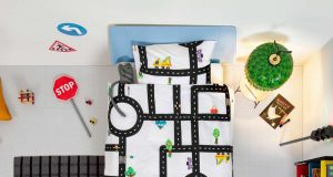 Zo kies je het juiste dekbed en dekbedovertrek voor je kind