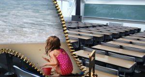 5 Tips voor een succesvol nieuw schooljaar