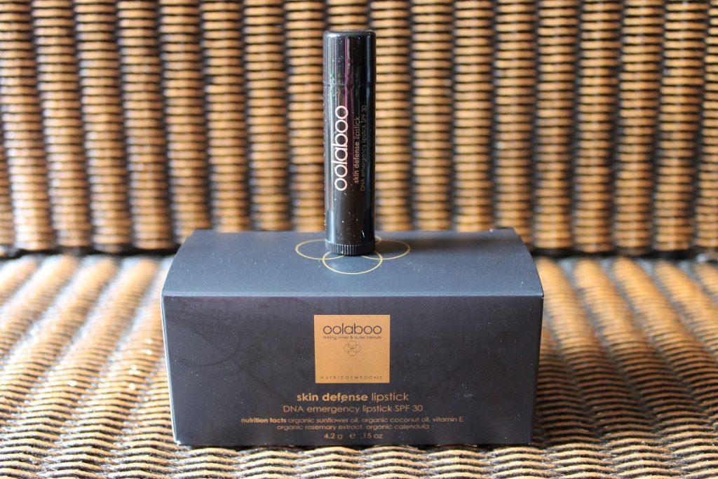 Jouwbox verwennerij in een box speciaal voor jou oolaboo