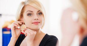 Stijladvies zo combineer je jouw oorbellen met de juiste outfit