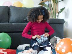 De leukste cadeautips voor kinderen van 4 – 10 jaar