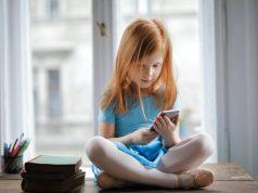 Smartphone voor kinderen wanneer geef je jouw kind een eigen telefoon