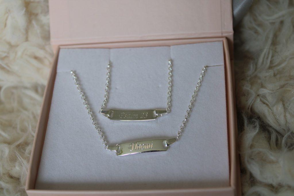 Ontdek leuke sieraden en accessoires voor het hele gezin armbanden