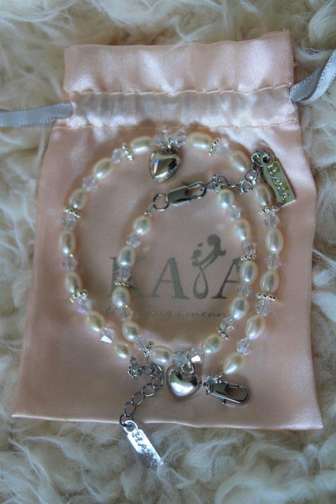 Ontdek leuke sieraden en accessoires voor het hele gezin moeder dochter armbanden