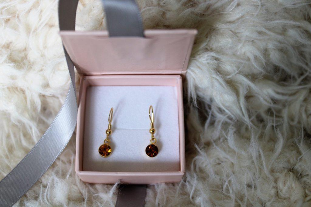 Ontdek leuke sieraden en accessoires voor het hele gezin oorbellen